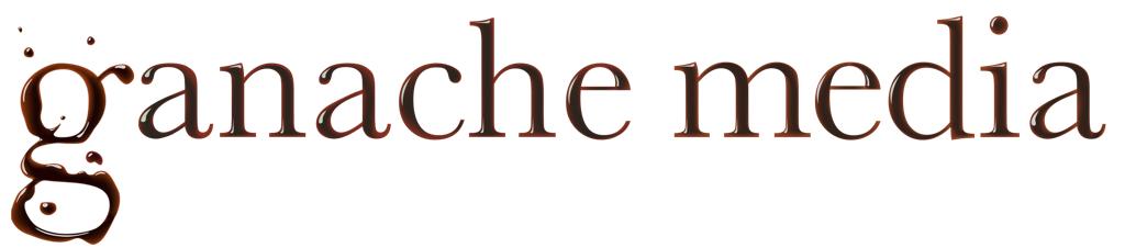 Ganache Media