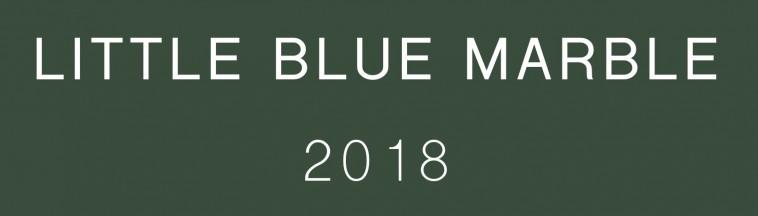LBM2018-Banner